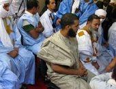 8 إصابات جديدة بفيروس كورونا في موريتانيا والإجمالي يرتفع إلى 7134 حالة