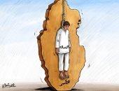 العمالة الأجنبية فى قطر.. روايات صادمة تكشف المعاناة فى إمارة أكل الحقوق