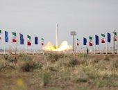 بعد إطلاقها قمر صناعى عسكرى.. لماذا تريد إيران إيصال أقمارها إلى مدار 36 كم؟