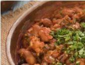 سحورك عندنا.. فى ثانى أيام رمضان 3 أطباق رئيسية تكفيك شر الجوع