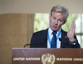 """أمين عام مجلس اللاجئين بالأمم المتحدة يحذر من """"موجة نزوح"""" فى بوركينا فاسو"""