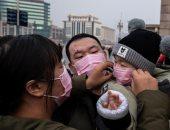 فيديو.. عودة الحياة لطبيعتها بمدينة ووهان الصينية بؤرة تفشى فيروس كورونا