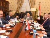 دفاع النواب توافق على تعديل شروط القبول بكلية الشرطة واستحداث مجلس تأديب للطلبة