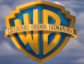 بسبب فيروس كورونا.شركة .Warner Bros تؤجل فيلمين لها