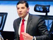 """مدير """"ليكيلا مصر"""" لتوليد الكهرباء: توجيه معظم استثمارات الشركة إلى مصر"""