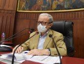 خطة البرلمان: مصر من أكثر الدول الملتزمة بسداد أقساط القروض ولم نتخلف يوما