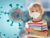 دراسة: الأطفال ناشرون صامتون لفيروس كورونا عكس المتوقع سابقا