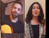 رجعوا عشرة العمر.. 3 مطربين شباب عاشوا لمة الشهر الكريم بإحياء أغنية رمضان جانا