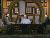 فيديو..  رمضان عبدالمعز: مصر البلد الوحيد المذكور فى القرآن كدولة