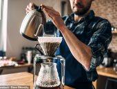اليوم العالمى للقهوة.. 5 أسباب جعلتها المشروب الأكثر شهرة وانتشارا فى العالم