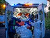 إيطاليا تشدد الخناق على رافضي التطعيم ضد كورونا مع ارتفاع الإصابات