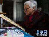 مافيش حد كبير ع التعليم.. صينية فى الـ 75 تقرر دخول امتحان الدراسة الذاتية