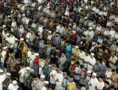 وزارة الشؤون الدينية التونسية تؤكد ضرورة الالتزام بالبروتوكول الصحي بالمساجد