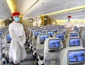 8 أرقام تكشف أزمة قطاع الطيران والسفر العالمى بسبب كورونا.. تعرف عليها