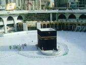 الاستعدادات لاستقبال ضيوف الرحمن..فرق الحج البيطرية تكمل جاهزيتها فى منافذ مكة المكرمة