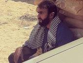 """أحمد العوضى يكشف عن صورة جديدة من كواليس مسلسل """"الاختيار"""""""
