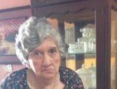 عجوز 74 عاما تعود للحياة بعد شهر من إعلان وفاتها بفيروس كورونا فى الإكوادور