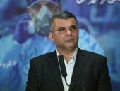 الصحة الإيرانية توافق على غرامة مالية لعدم ارتداء الكمامات واستثناء غير القادرين