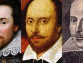 بتحب شكسبير.. علم الآثار يكشف أدلة جديدة عن حياته ونجاح أعماله الأدبية