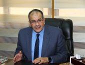 رئيس المكس للملاحات يعلن تصدير 570 ألف طن ملح العام الماضى