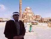 شيخ سيناوى : يوم 25 أبريل 1982 ملحمة فى تاريخ سيناء