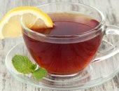 ارتفاع واردات مصر من الشاى إلى 19 مليون دولار فى شهر واحد