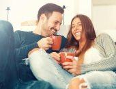 لو زهقتوا من قعدة البيت.. نصائح لتجديد الحياة الزوجية خلال العزل المنزلى