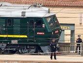 تعطل حركة القطارات بكوريا الشمالية وطائرات على ارتفاع منخفض قرب حدود الصين