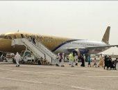 البحرين تعلن وصول طائرة من إيران ضمن خطة إجلاء مواطنيها بسبب كورونا