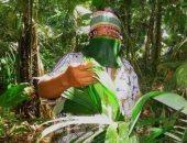 مسئول برازيلى: المرضى فى الأمازون يموتون على القوارب بسبب كورونا
