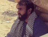 """أحمد العوضي : شخصية """"عشماوي"""" آخر أدوار الشر أقدمها فى حياتى"""