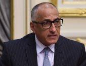 طارق عامر: ضمانات بـ 100 مليار جنيه للبنوك لتحفيزها على إقراض القطاع الخاص