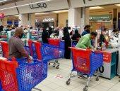 السعودية: استعدادات بالمحال التجارية لاستئناف نشاطها الأربعاء