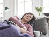 خبراء يشرحون أسباب معاناة مصابى كورونا من مشكلات الجهاز الهضمى