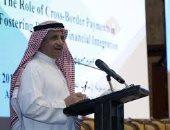 صندوق النقد العربي: التطورات والتحديات الراهنة تؤكد أهمية الشمول المالي