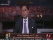 الصحة لـ خالد أبو بكر: 12% من إصابات الأطقم الطبية جاءت داخل المستشفيات