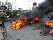 العربية: ارتفاع عدد قتلى الجيش اللبناني إلى 4 عسكريين