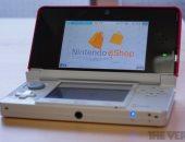 نينتندو تغلق خدمة الألعاب Wii U و3DS eShops بـ 42 دولة.. اعرف السبب