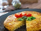 سحور سابع يوم رمضان.. أطباق مغذية وشهية على سفرتك