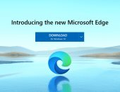 مايكروسوفت تطرح نسخة متصفح Edge 86 .. اعرف أبرز مميزاتها
