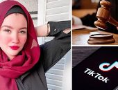 تجديد حبس حنين حسام 15 يوماً بعد قبول استئناف النيابة