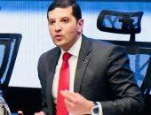 رئيس هيئة الاستثمار يستأنف اللقاءات الدورية مع المستثمرين عبر الفيديو كونفرانس