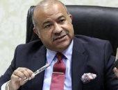 وزارة التموين تعلن إنشاء سوق للملابس بمدينة العبور على مساحة 100 فدان