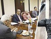 الأعلى للإعلام يطالب قناة MBC مصر بتوفيق أوضاعها بعد الشكاوى من رامز جلال
