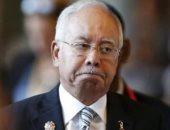 محكمة ماليزية تحدد 1 يونيو موعدا لمحاكمة رئيس الوزراء السابق محمد نجيب بن عبد الرزاق