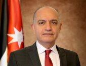 الأردن: موظفو الحكومة يعودون لأعمالهم فى 26 مايو