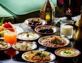 تعرف على موعد السحور وأذان الفجر فى سابع أيام رمضان