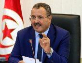 لجنة مكافحة كورونا في تونس: الوضع الوبائي يتجه نحو الأسوأ خلال شهر