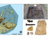 اكتشاف بقايا حصن أسبانى عمره 454 عاما فى فلوريدا.. شاهده