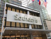 دار مزادات عالمية تعيد فتح أبوابها بعد مبيعات بـ140 مليون دولار أون لاين